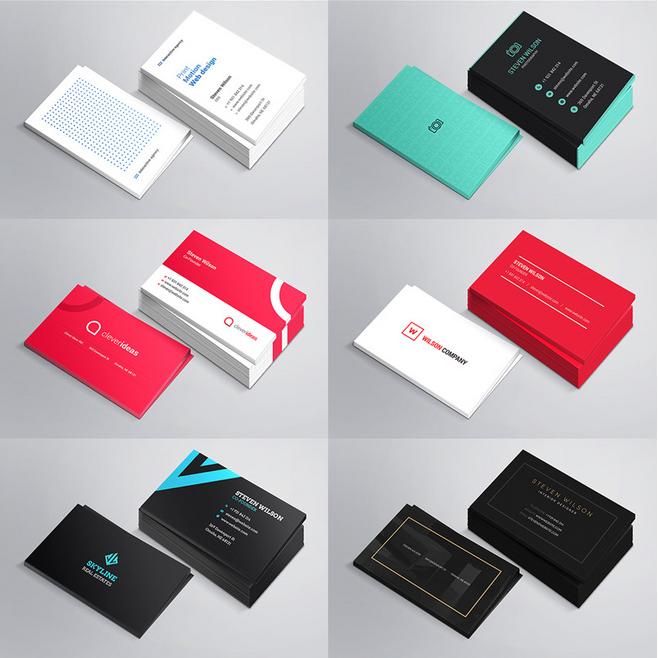 Printing Company SG